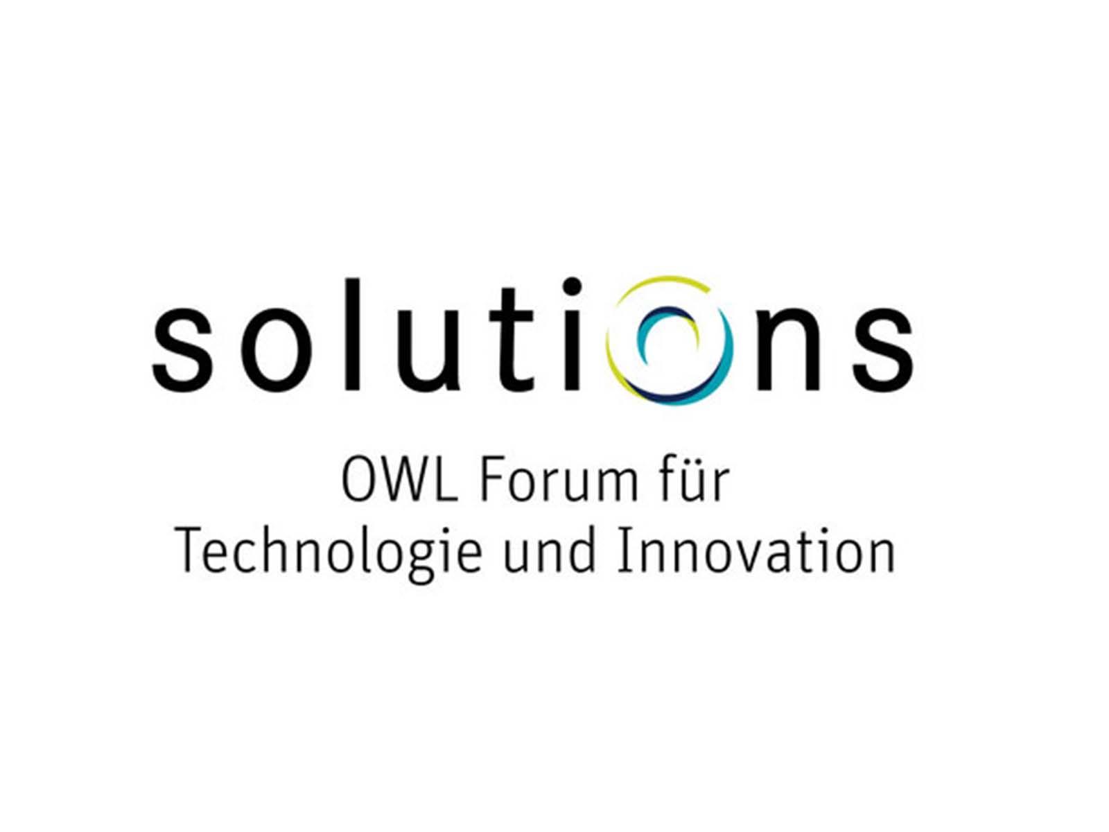 Vortrag: Railway – Innovationsökosystem Schiene & RailCampus OWL